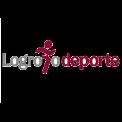 440_440_logrodeporte
