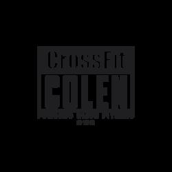 440x440_colen