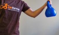 ENForma